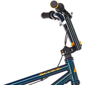 s'cool XtriX 40 BMX Kinderen groen